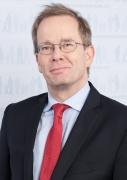 Prof. Dr. Andreas Kruse
